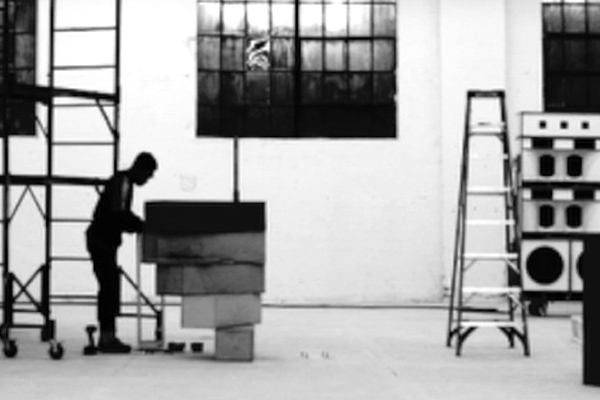 Frank Ocean is LIVE STREAMING his brand NEW album right now!