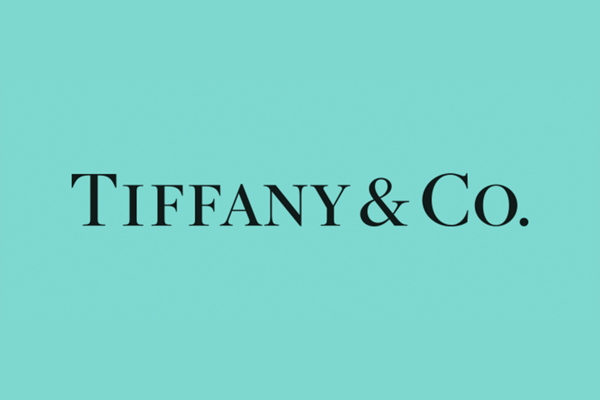 CONFIRMED: Tiffany & Co just announced when it's OPENING it's FIRST NZ store!