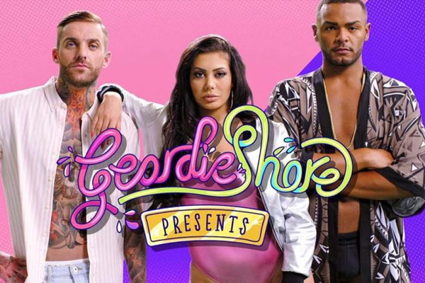 The full cast lineup for Geordie Shore season 13 has been announced!